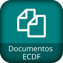 bt documentos ecdf