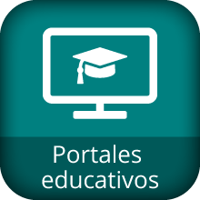 bt portales educativos